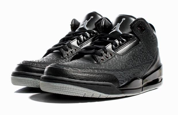 2991c54e287 Air Jordan 3 Retro