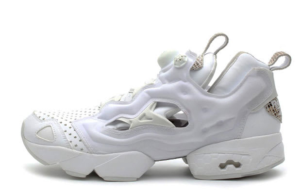 3016c846 Buy reebok pump fury chanel | Up to 42% Discounts