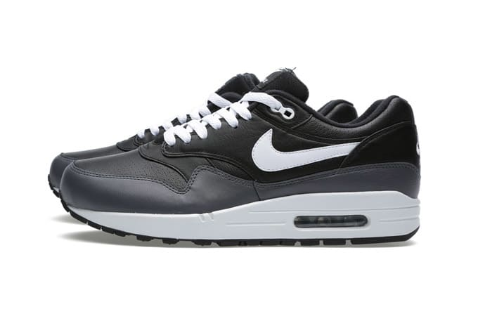 brand new f1e8f e7927 Kicks of the Day  Nike Air Max 1 Essential