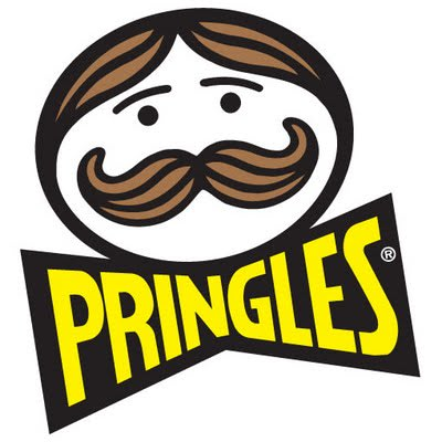 name on the pringles can in julius