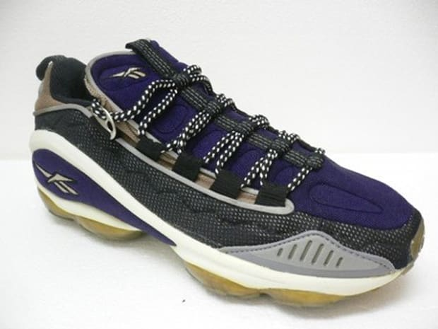 80d68580063ab4 The 90 Greatest Sneakers of the  90s