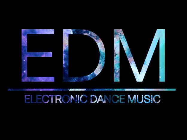 Record EDM