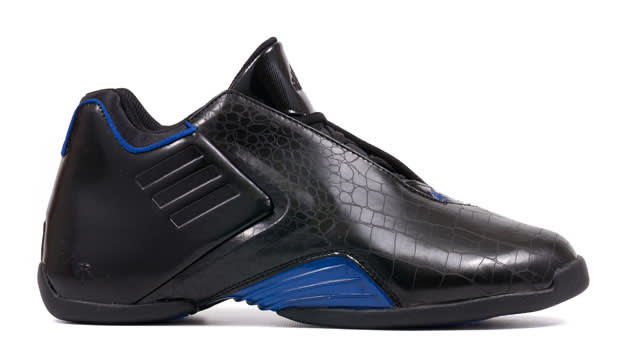 0aa133ae9c98 adidas Goes Into the Vault and Brings Back the T-Mac 3