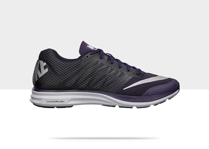 8550f70683d7 Nike s LunarSpeed+ runner has been coming on strong as of late