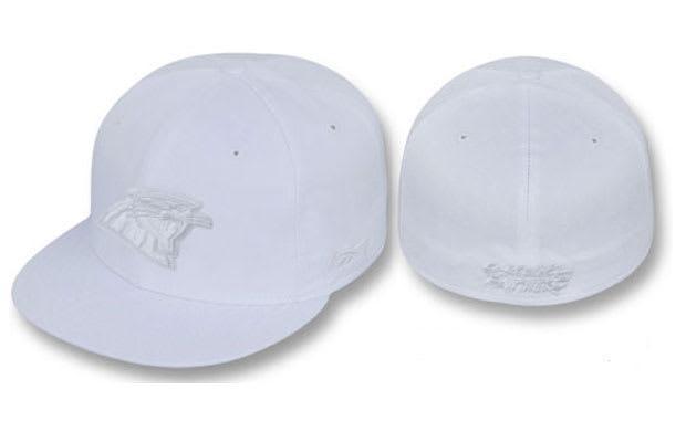 de5cff895 The 50 Coolest NFL Hats Available Now