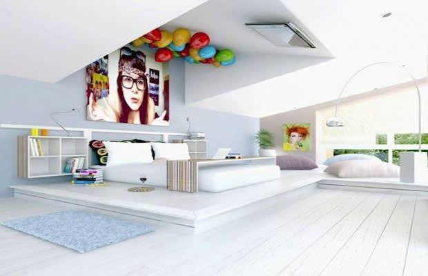 title 10 cool bedroom accessories complex