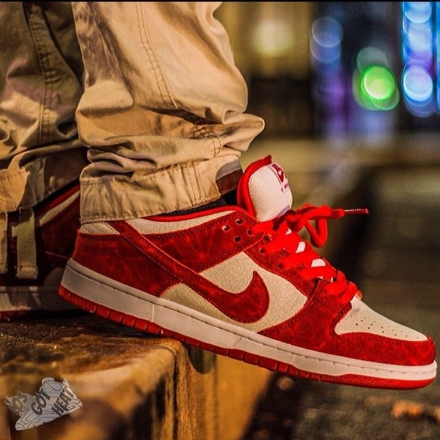 10 Air Jordan X Steel The Best Sneaker Photos On Instagram This