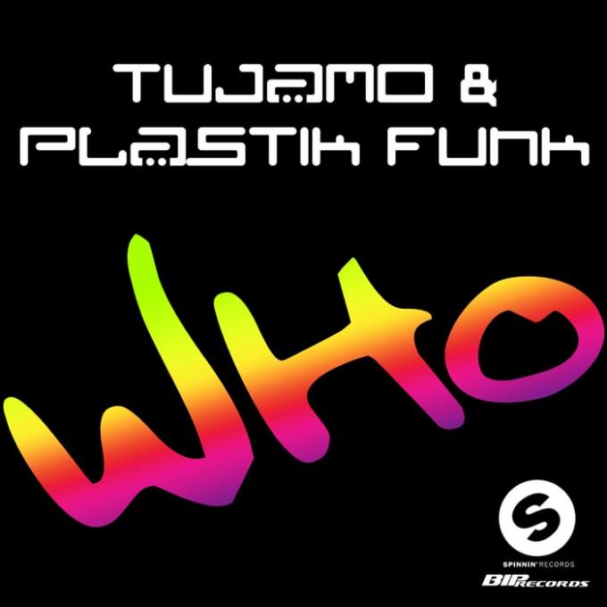 tujamo-plastik-funk-who