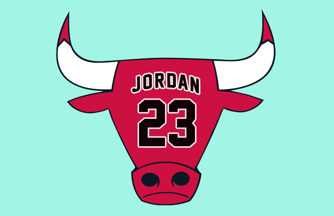a17f60d90 Michael Jordan is pretty much universally recognized as the greatest  basketball player ever. And rightfully so. During his 15-year NBA career