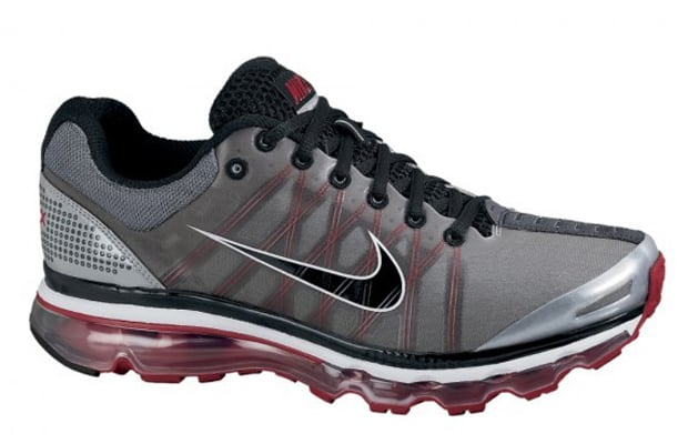 on sale b080e 53d7b Nike Air Max 2009