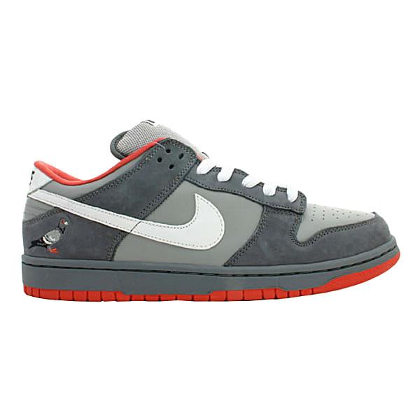 premium selection f321d 5783d Staple Design x Nike Dunk SB Low Pro