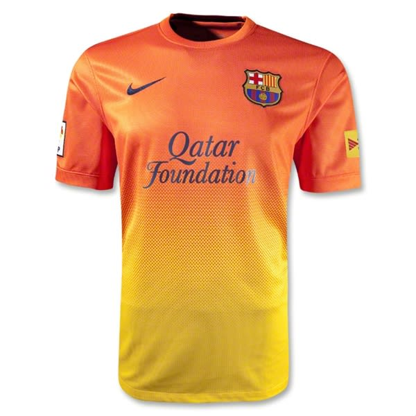 12c9045849b The Best Soccer Jerseys Available Online