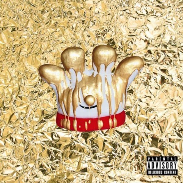 hamburger-helper-mascot-watch-the-stove-mixtape
