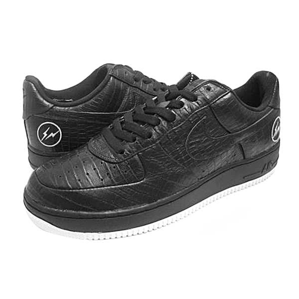finest selection 8a869 7375c Nike Air Force 1