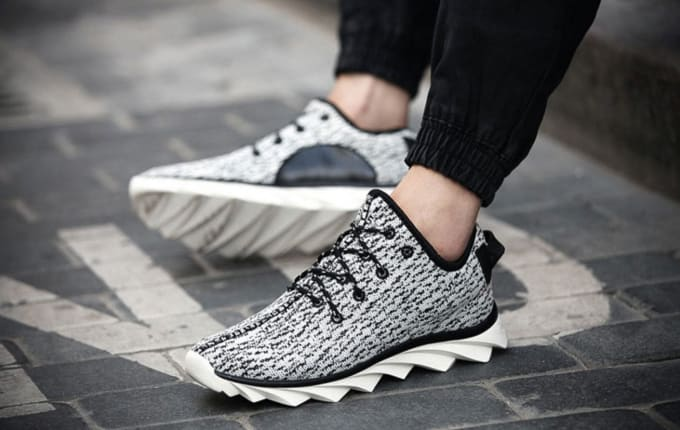 f3b63ca5027 How Wearing Fake Sneakers Can Harm Your Mental Health