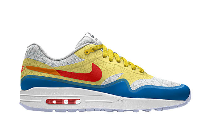 purchase cheap 877b6 75fb6 netherlands nike air max id htm options complex 00047 7f73a