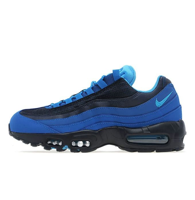 c29cf73682f14 The 10 Best Exclusives on Sale at JD Sports Right Now