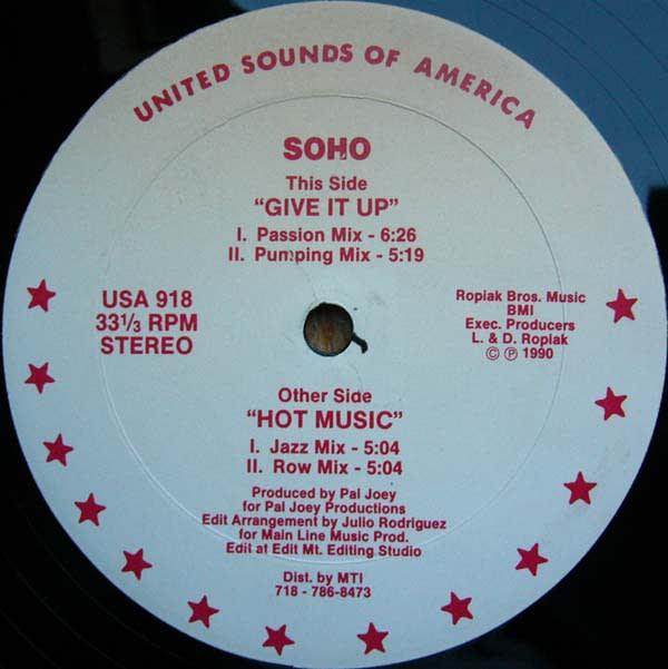 soho-hot-music