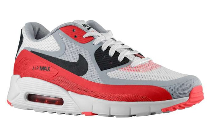 bd81c3137f6 10 Nike Sneakers You Can Score Right Now for Under  80