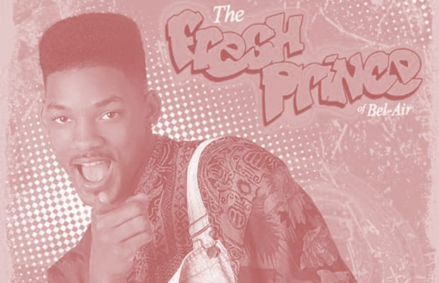 The Fresh Prince of Bel-Air s unique style still resonates almost 20 years  since the last episode aired. Will Smith started a cult-like following and  made ... 0b44ca12de