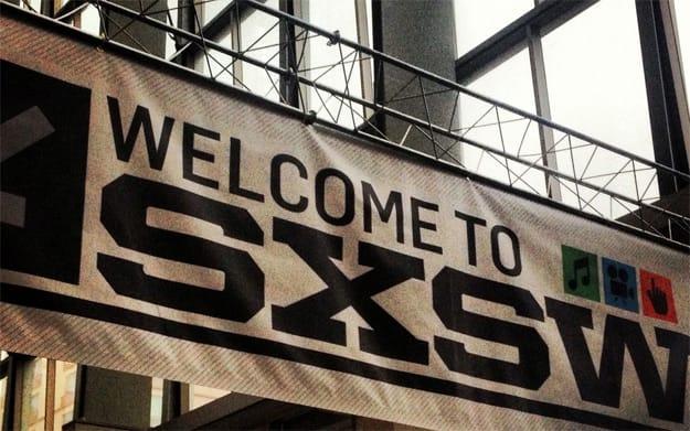 sxsw-2014-banner-li
