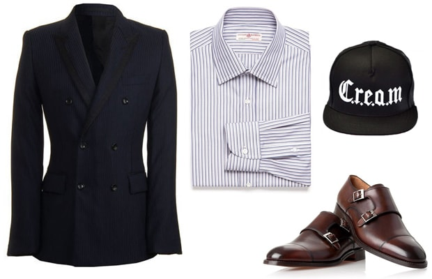 3ee4528af1 The 10 Types of Men s Style Bloggers