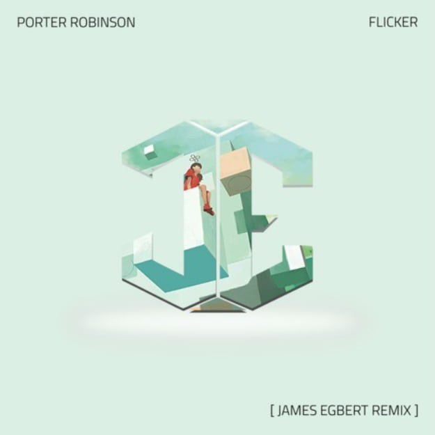 james-egbert-flicker-rmx