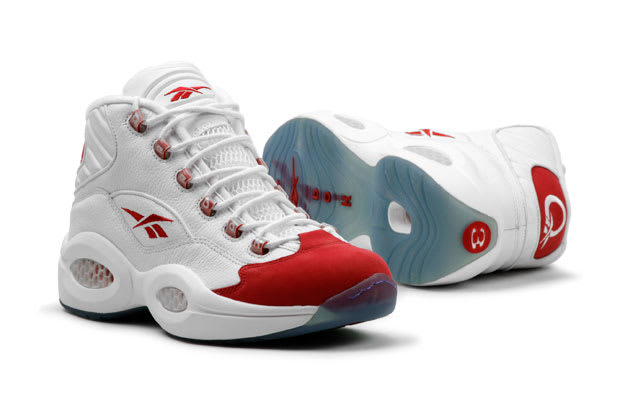 1996 reebok question