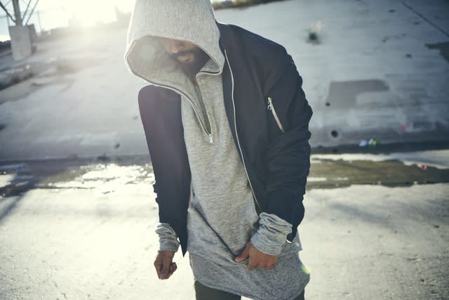 Fear Of God Founder Jerry Lorenzo Discusses His Brand S