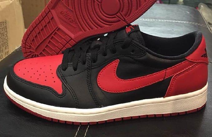81bec5f021c5 Air Jordan 1 Low