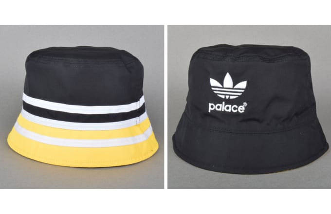 9d60f8a31ac Here s What We Think We Know about the adidas Originals and Palace ...