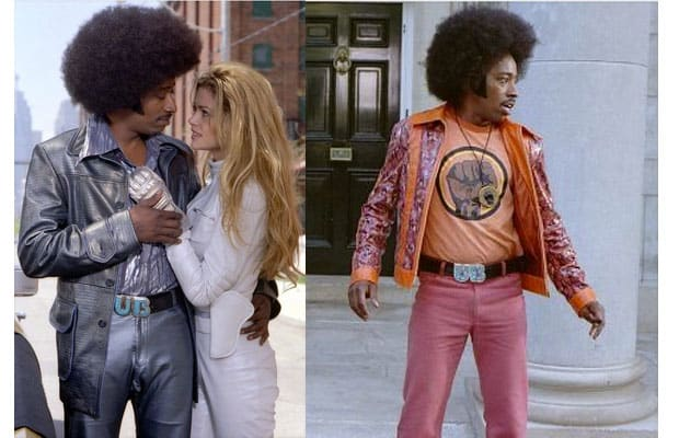 Undercover Brother - The 10 Most Stylish On-Screen Spies ...