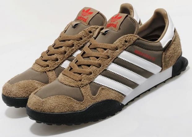 sale retailer 24811 41bb1 adidas Originals Marathon 80