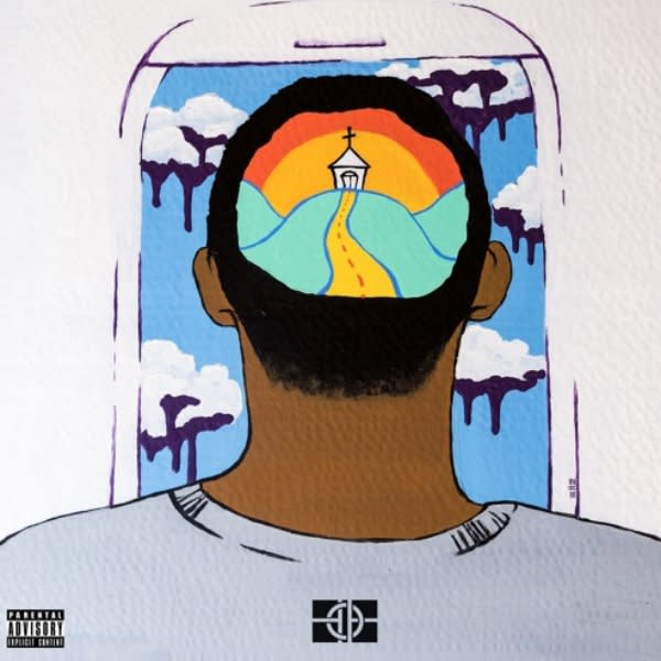 hit-boy-divine-guidance-single-art