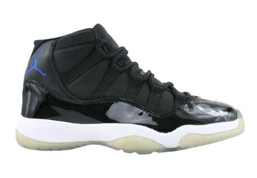 Bun B s 50 Favorite Sneakers  d8c1aaa0b