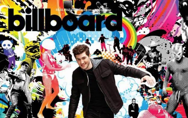 baauer-billboard-clip