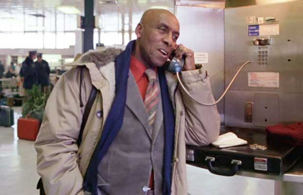 scatman crothers songsscatman crothers shining, scatman crothers songs, scatman crothers wife, scatman crothers movies, scatman crothers age, scatman crothers jazz, scatman crothers imdb, scatman crothers grave, scatman crothers twilight zone, scatman crothers gif, scatman crothers transformers, scatman crothers aristocats, scatman crothers bio, scatman crothers music, scatman crothers quotes, scatman crothers youtube, scatman crothers chico and the man, scatman crothers family, scatman crothers disney, scatman crothers roots