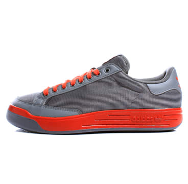 7a4983051aa59 Top Court Causal - 10 of the Hottest adidas Originals Sneakers ...