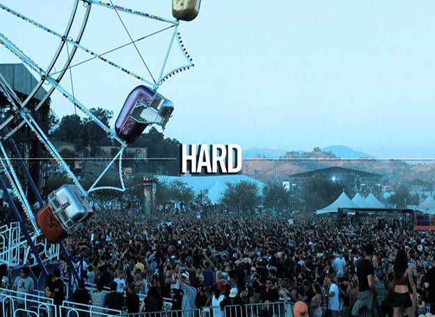 missed-hard-2013-li