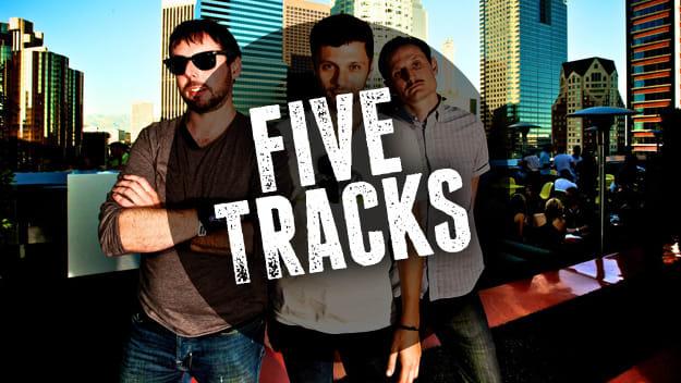 five-tracks-droog
