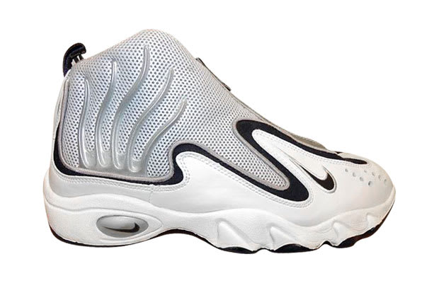 nike air penny hardaway shoes nike air pro streak max release