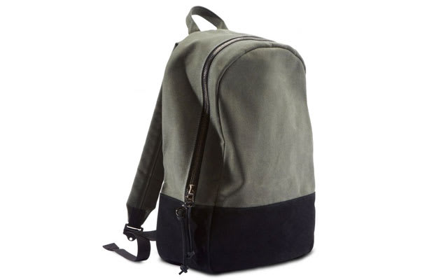 The Best Backpacks to Buy Right Now | Complex