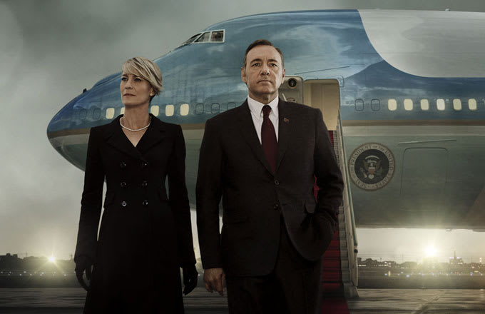 Freddy S Bbq Joint House Of Cards Characters Who Re Dead Complex