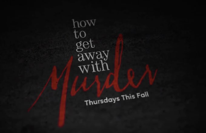 how to get away with murder canadian criminal law