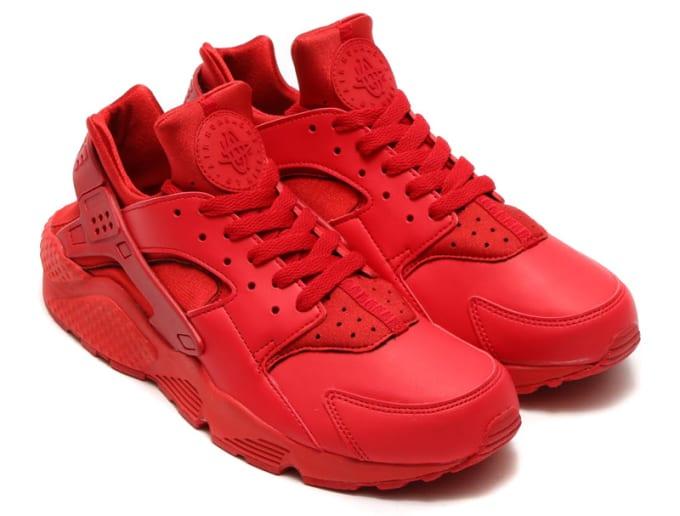 3335cf146cc8a Nike Air Huarache