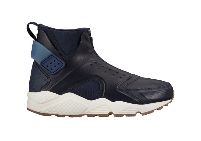 nike air huarache boots