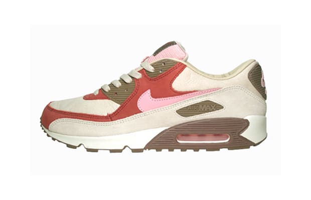best loved 17395 33f4b 8. DQM x Nike Air Max 90