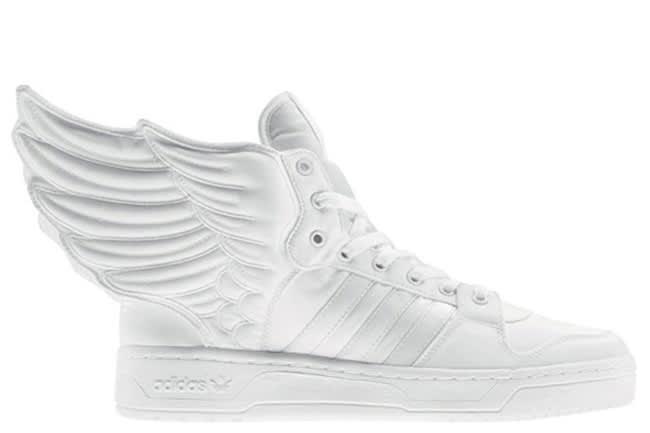 12db80a11fbf 2NE1 x Jeremy Scott x adidas Originals JS Wings 2.0