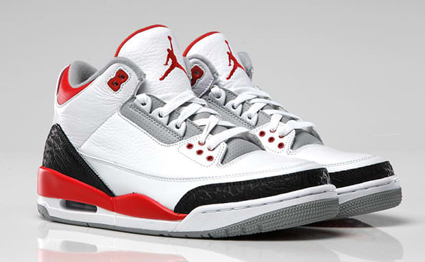 The 20 Best-Selling Air Jordans of 2013 | Complex