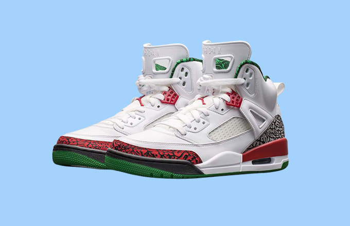 How I Learned to Stop Worrying   Love the Air Jordan Spizike  2038e30095